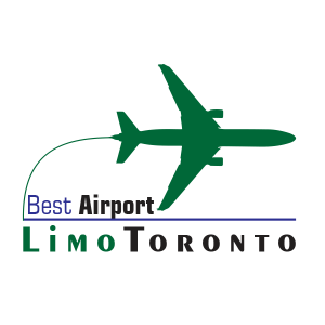 Best Airport Limo Toronto