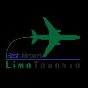 Best Airport Limo Toronto